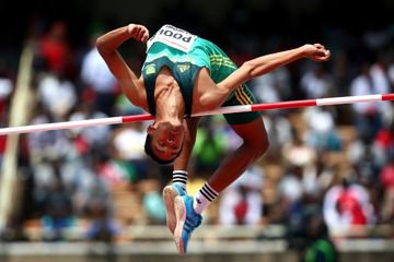 world-u18-nairobi-2017-boys-high-jump