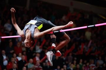 barshim-237m-bleasdale-475m-at-russian-winter