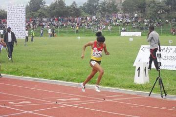 aweke-and-melese-win-ethiopian-800m-titles