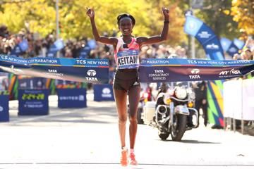 new-york-city-marathon-2016-keitany-ghebresla