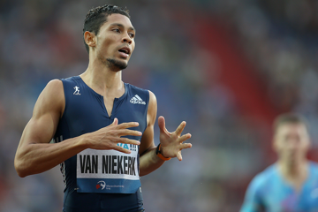 van-niekerk-world-best-300m-ostrava