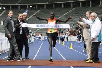 best-field-ever-assembled-for-tokyo-marathon