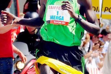 merga-defends-title-in-dongio-10km