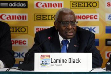 lamine-diack-2015-world-relays