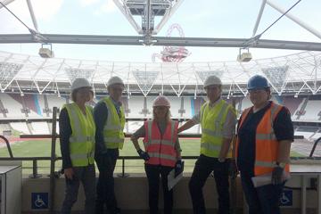 london-stadium-visit