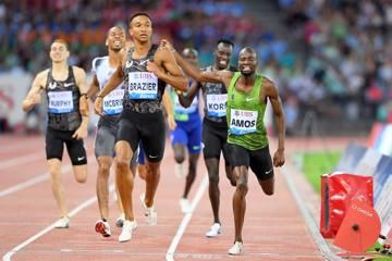 monaco-diamond-league-brazier-holloway-chepko