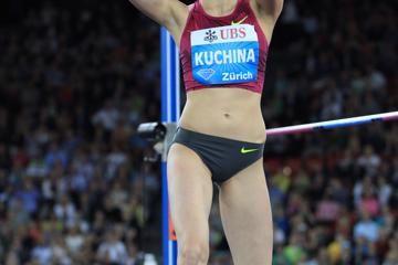 mariya-kuchina-high-jump-iaaf-diamond-league1