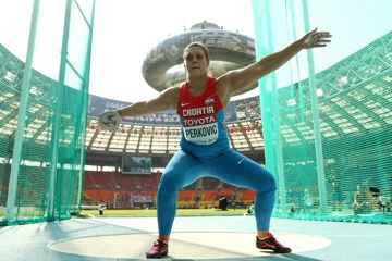discus-diva-sandra-perkovic-counts-her-medals