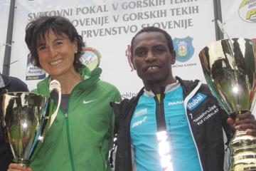 grintovec-mountain-race-kamnik-2016