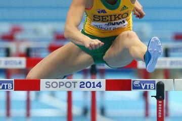 pearson-kallur-join-karlsruhe-hurdles-field