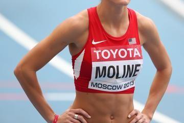 georganne-moline-usa-400m-hurdles
