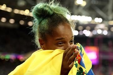 yulimar-rojas-venezuela-triple-jump