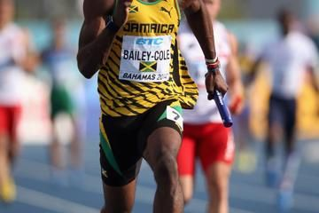 world-relays-2015-men-4x100m