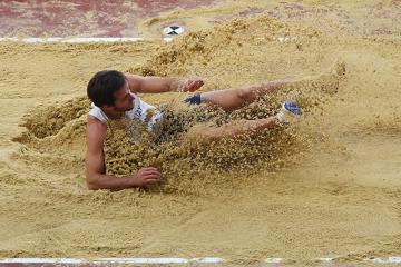 emiliano-lasa-long-jump-uruguay