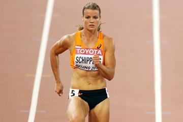 dafne-schippers-sprinter-netherlands