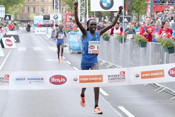 vienna-city-marathon-2017-kiprop-korir