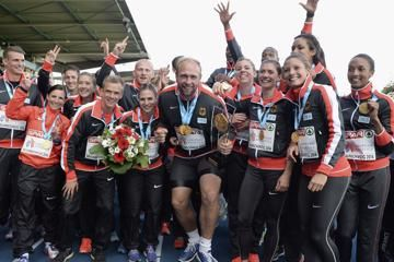 european-team-championships-braunschweig-hart
