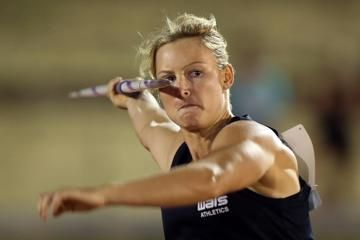 kim-mickle-australia-javelin-work-rest-play