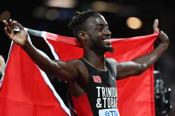 jereem-richards-trinidad-tobago-sprints