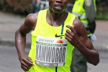 bogota-international-half-marathon-iaaf-gold