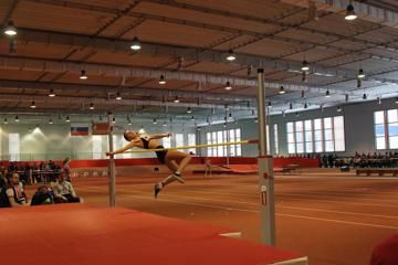 russia-national-youth-indoor-chamnpionships-r