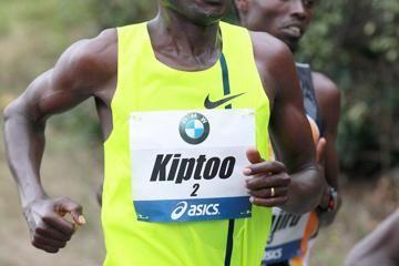 mark-kiptoo-kenya-marathon-veteran