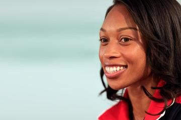inside-athletics-allyson-felix-video-intervie