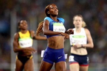 rio-2016-olympic-games-women-400m-hurdles-fin