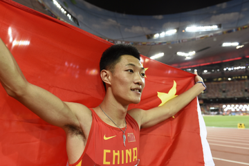 wang-jianan-china-long-jump