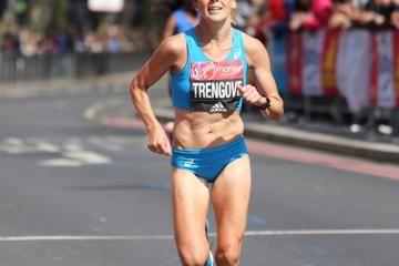 trengove-joins-toronto-marathon-field