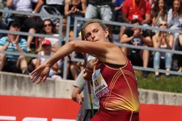 barbora-spotakova-2016-javelin