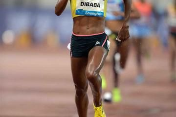 5000m-eugene-iaaf-diamond-league