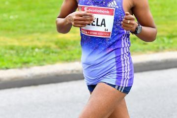 ottawa-marathon-10k-2017