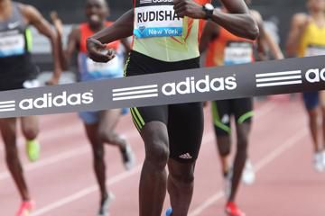 new-york-diamond-league-2015-rudisha