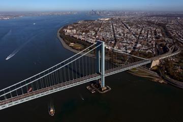 new-york-city-marathon-50th-anniversary