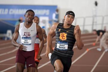 ncaa-indoor-championships-2018-norman-400-wor