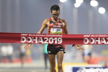 world-championships-doha-2019-men-20km-race-w1