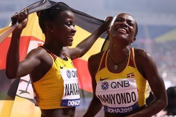 halimah-nakaayi-winnie-nanyondo-uganda