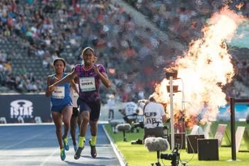 semenya-breaks-600m-world-best-berlin