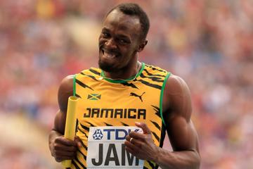 bolt-iaaf-btc-world-relays-bahamas-2015