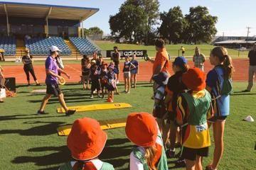 world-athletics-day-2015-australia