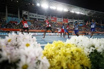 world-relays-yokohama-2019-entry-lists