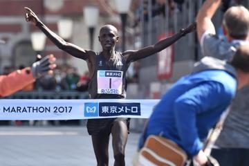 kipsang-chepchirchir-win-tokyo-marathon