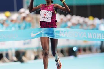 nagoya-marathon-2015-kirwa-konovalova