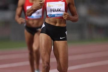 38-olympic-medallists-added-to-rome-line-up-