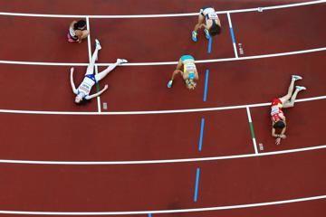 photo-world-championships-london-2017-5000m-h