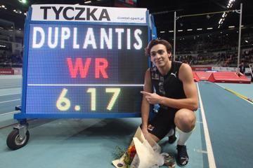 armand-duplantis-world-record-torun