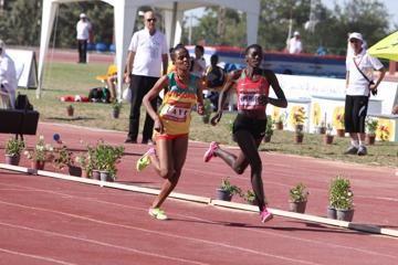 2017-african-junior-championships
