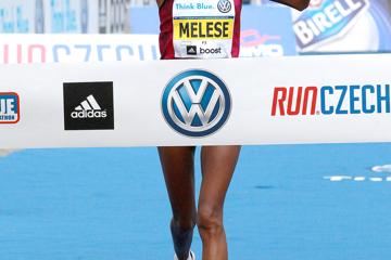prague-marathon-2015-melese-kandie