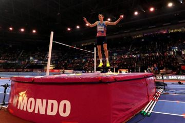 mens-high-jump-2018-world-indoor-championship